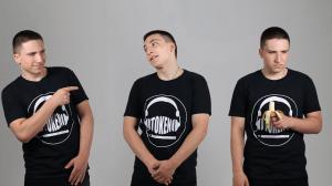Token_Shirt1-1