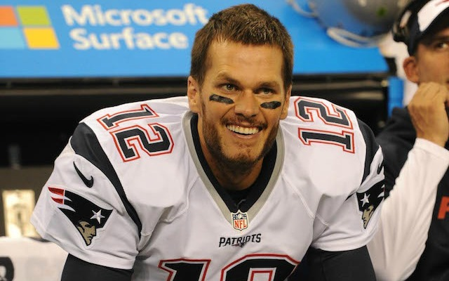 EXCLUSIVE: Tom Brady's Stolen Super Bowl Jersey Found in Mexico ...