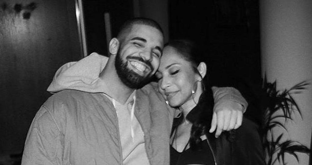 Drake_Sade_IG