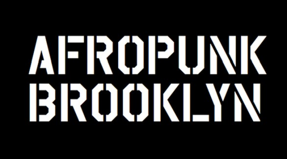 afropunk-brooklyn