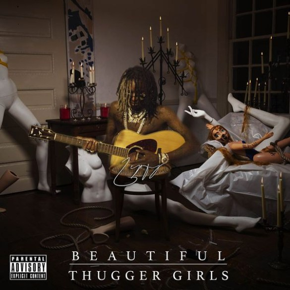 beautiful-thugger-girls