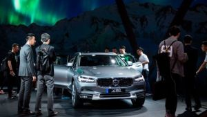 _96811480_volvo.electric2.g