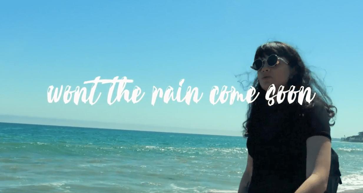 "Jade's ""Won't The Rain Come Soon"" | Music Video"