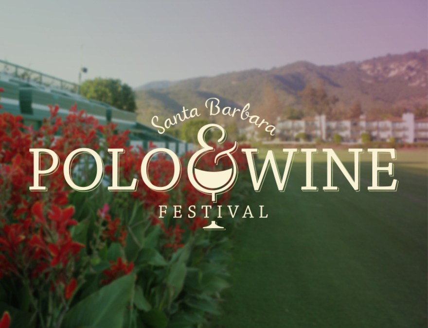 Macy Gray & LP To Headline The Inaugural Santa Barbara Polo & Wine Festival [PREVIEW]