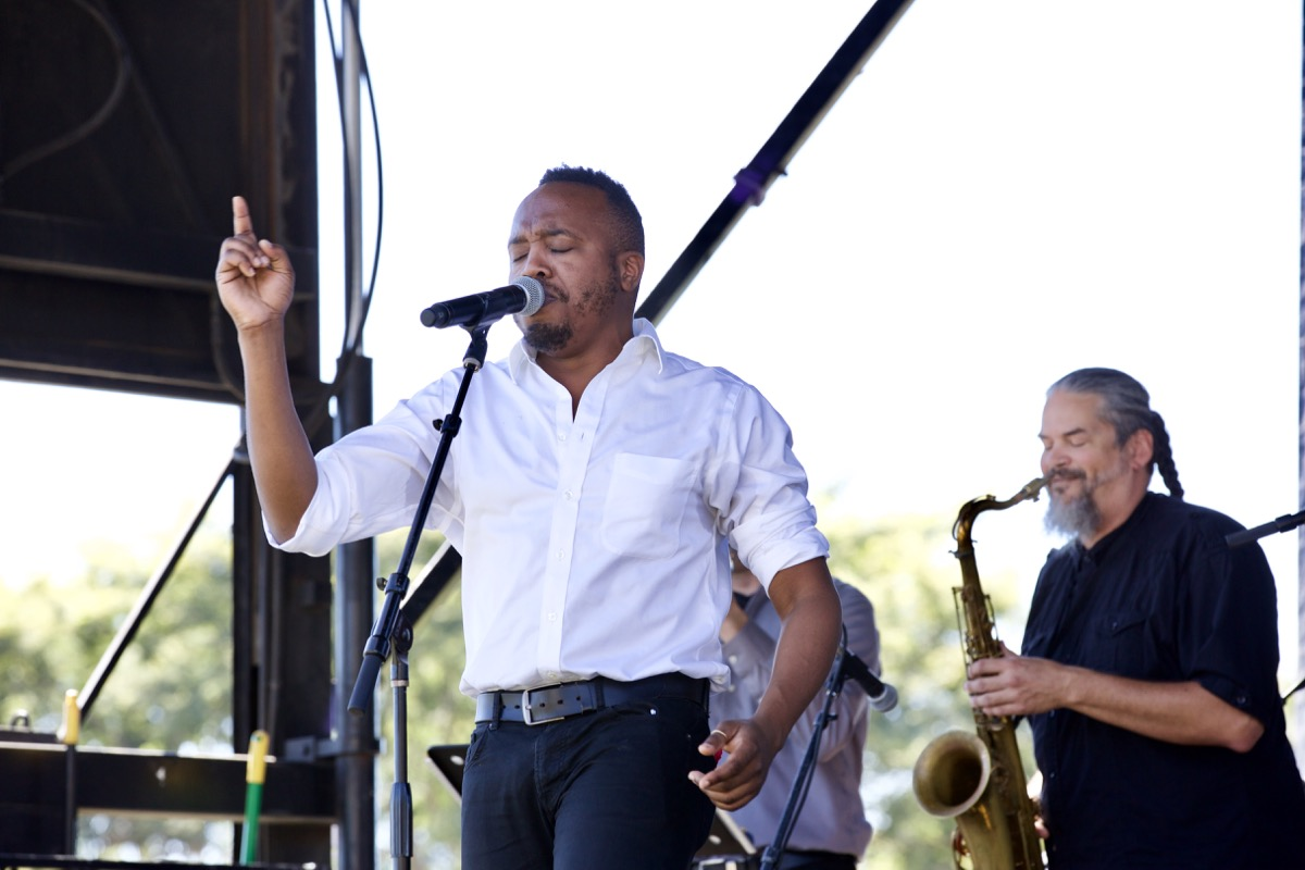 The Soul Revival Movement Needs To Keep An Eye On Durand