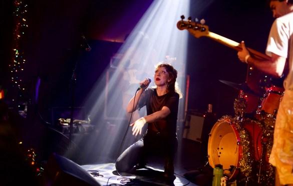 French Vanilla @ The Echoplex 12/2/17. Photo by Derrick K. Lee, Esq. (@Methodman13) for www.BlurredCulture.com.