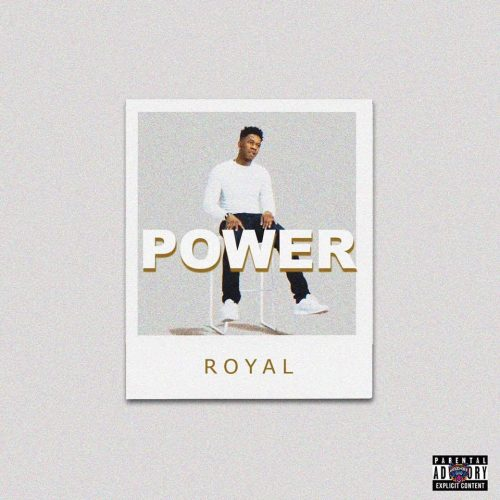 Interview: UK artist Royal talks new video 'Power', UK vs US approaches & more!
