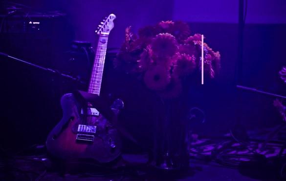 SWIMM @ The Echo for Love You Down II 2/2/18. Photo by Derrick K. Lee, Esq. (@Methodman13) for www.BlurredCulture.com.