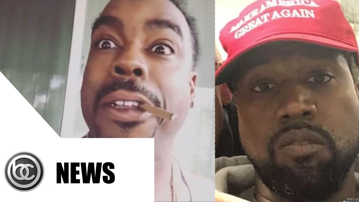 "Daz Calling On Crips to ""Fuck Kanye Up"" – Blurred Culture"