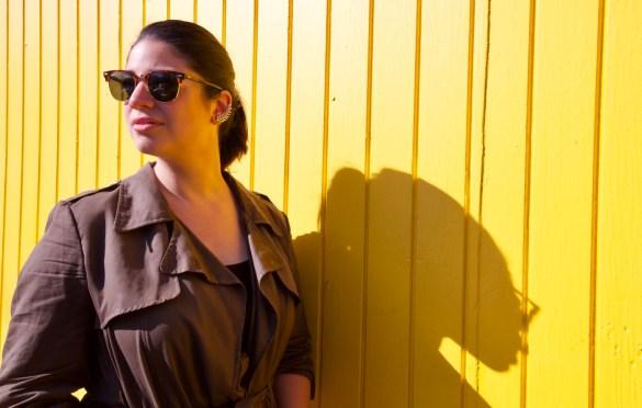 Roses & Revolution (Portrait) @ Troubadour 6/28/18. Photo by Derrick K. Lee, Esq. (@Methodman13) for www.BlurredCulture.com.
