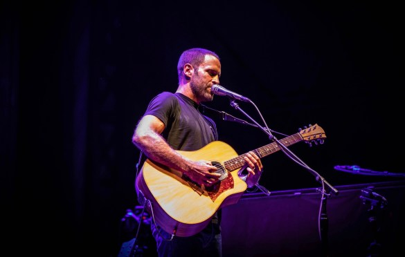 Jack Johnson @ Sea.Hear.Now 2018 9/30/18. Photo by Pat Gilrane Photo (@njpatg) for www.BlurredCulture.com.
