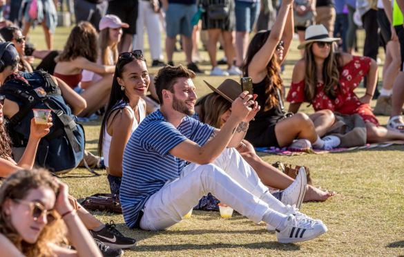 YOLA DÍA (Atmosphere) @ L.A. Historic Park 8/18/19. Photo by Derrick K. Lee, Esq. (@Methodman13) for www.BlurredCulture.com.