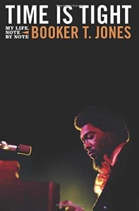 Tim Is Tight by Booker T. Jones - Book Cover