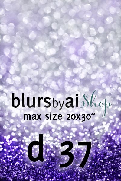 blursbyai-D37-20x30