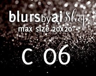 c06_20X16