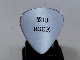 niciart_aluminum_guitar_pick_you_rock_1_large