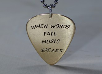 niciart_when_words_fail_guitar_pick_necklace_1_large