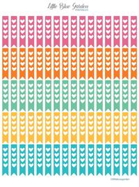 bigbundle-spr-04_Stickers_LittleBlueGarden
