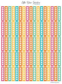 bigbundle-spr-09_Stickers_LittleBlueGarden