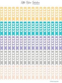 bigbundle-spr02-04_Stickers_LittleBlueGarden