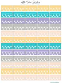 bigbundle-spr02-08_Stickers_LittleBlueGarden