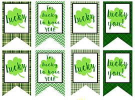 Lucky-you_Tags_SunshineTulipDesign-e1458313388543