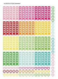 RainbowPrintable034615_Stickers_HADigitalStudio-01