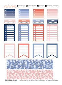 SpringVertical_Stickers_ColorCoDesigns-03