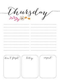 Thursday_PlannerInsert_blursbyai