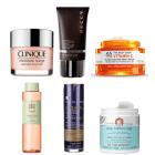 skincare-retinol-vitaminc-niacinimide-antiaging