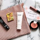 march-ipsy-glam-bag