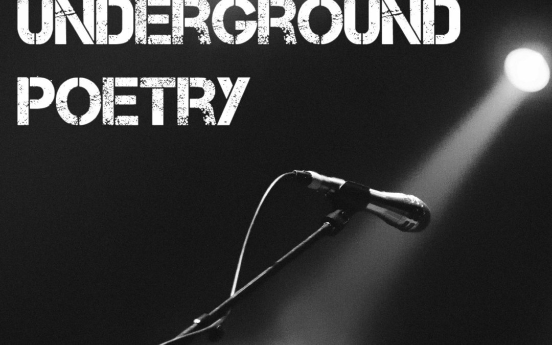 Underground Poetry (UP)