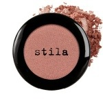 Stila Jezebel Eyeshadow