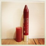 Bourjois Colour Boost