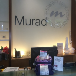 Murad California