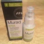 Murad Resurgence Renewing Eye