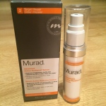 Environmental Shield Advanced Active Radiance Serum Murad
