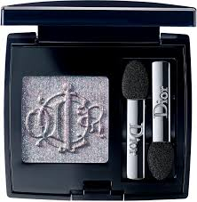 Dior Eyeshadow Fairy Grey