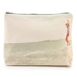 Samara Dream Wave Pouch