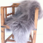 normal_grey-icelandic-sheepskin-rug