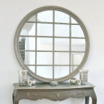normal_round-grey-window-mirror