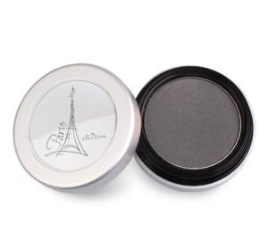 Actiderm Eye Shadow