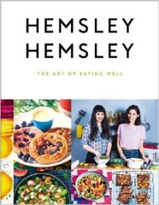 Hemsley Hemsley Cook Book