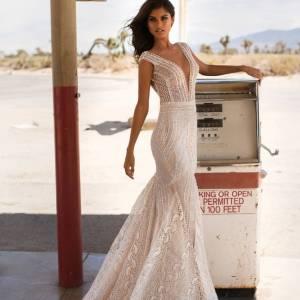 Blushing Bridal Boutique ,MillaNova Arya California Dreaming, new collection 2019wedding gown-Mississauga-woodbridge-vaughan-toronto-gta-ontario-canada-montreal-buffalo-NYC-california