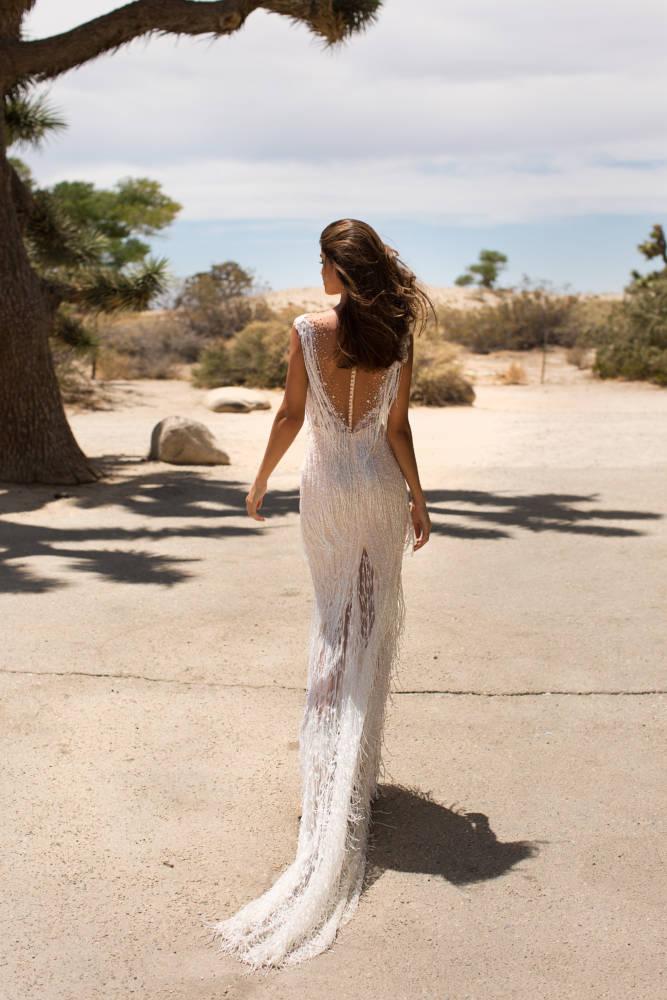 Blushing Bridal Boutique ,MillaNova,Brilliant, California Dreaming, New Collection 2019,wedding gown-Mississauga-woodbridge-vaughan-toronto-gta-ontario-canada-montreal-buffalo-NYC-california