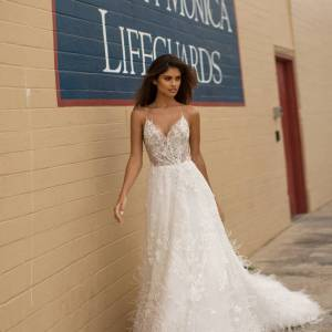 Blushing Bridal Boutique ,MillaNova, Everly, California Dreaming, New Collection 2019wedding gown-Mississauga-woodbridge-vaughan-toronto-gta-ontario-canada-montreal-buffalo-NYC-california