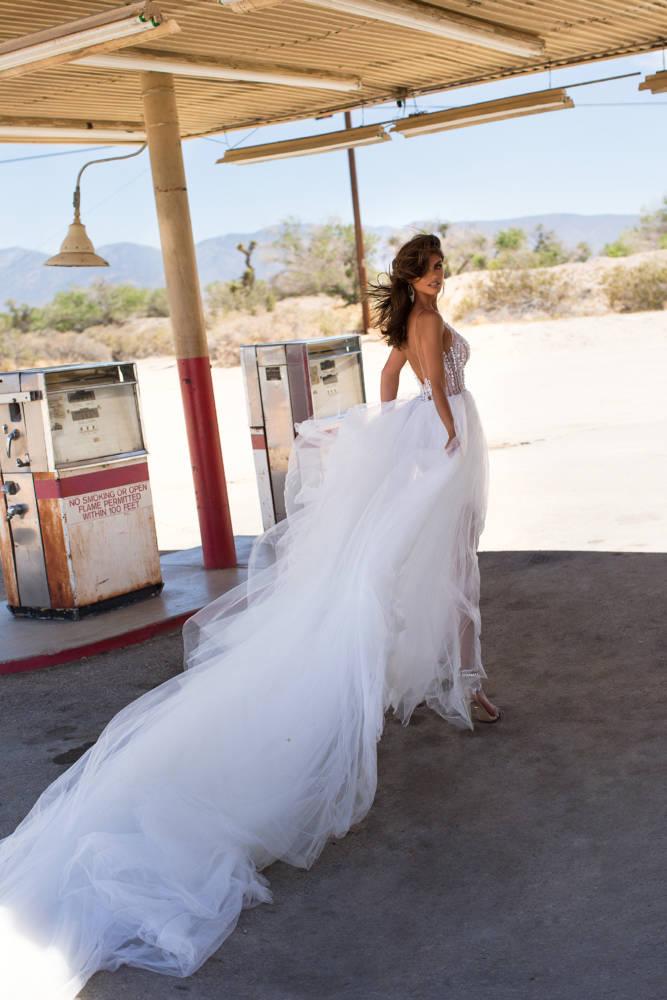 Blushing Bridal Boutique ,MillaNova, Fiona, California Dreaming, New Collection 2019,wedding gown-Mississauga-woodbridge-vaughan-toronto-gta-ontario-canada-montreal-buffalo-NYC-california