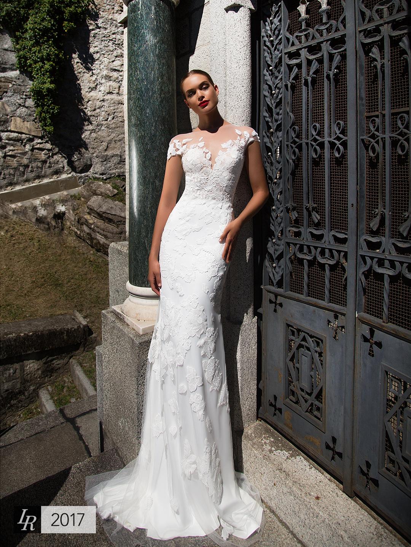 Blushing Bridal Boutique ,MillaNova,lorenzo rossi, Gabriela, Divine Affection, new collection 2017,bridal-wedding-wedding gown-Mississauga-woodbridge-vaughan-toronto-gta-ontario-canada-montreal-buffalo-NYC-california