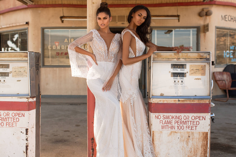 Blushing Bridal Boutique ,MillaNova, Luna, California Dreaming, New Collection 2019 ,wedding gown-Mississauga-woodbridge-vaughan-toronto-gta-ontario-canada-montreal-buffalo-NYC-california