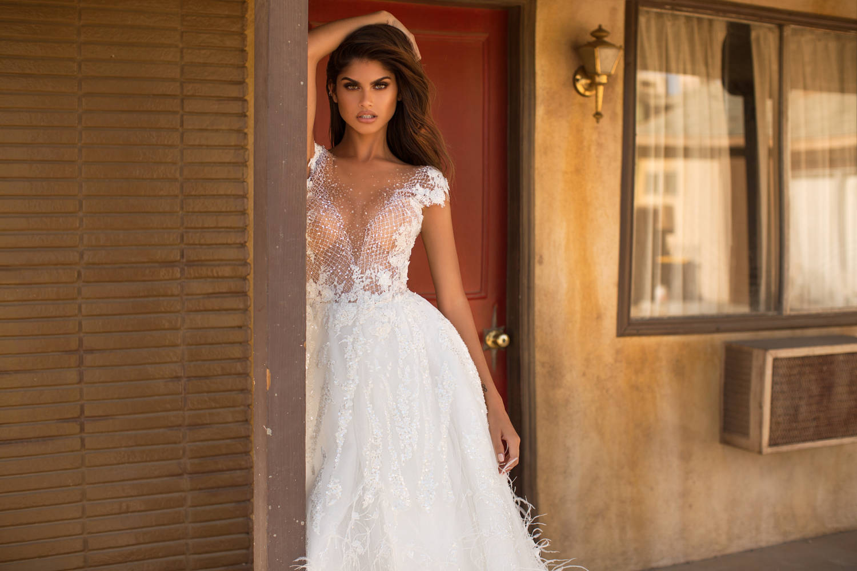 Blushing Bridal Boutique ,MillaNova, Janis, California Dreaming, New Collection 2019 ,wedding gown-Mississauga-woodbridge-vaughan-toronto-gta-ontario-canada-montreal-buffalo-NYC-california
